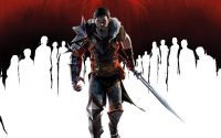 Dragon Age 2 Review in 2018